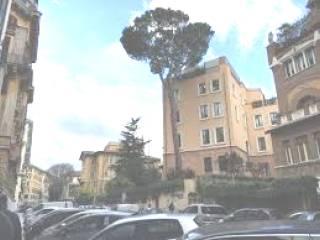Immobile Vendita Roma  2 - Flaminio - Parioli - Pinciano