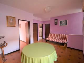 Foto - Villa a schiera via a.cirillo 37, Mercato San Severino