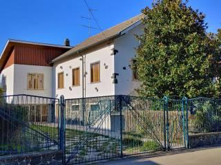 Foto - Villa unifamiliare via Repubblica 3, Santa Giuletta