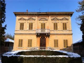 Photo - Single-family townhouse viale S: Zonta 39, Suzzara
