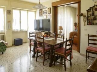 Foto - Appartamento via Carducci 80, Gubbio