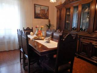 Foto - Appartamento via di porta romana 36, Gubbio