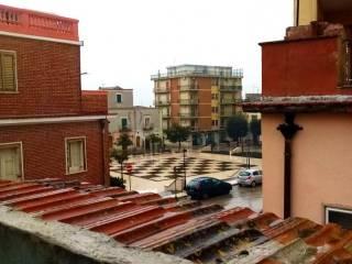Foto - Terratetto unifamiliare via san martino 6, Poggio Imperiale