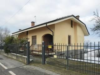 Foto - Appartamento via Piea 30, Cortanze
