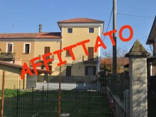 Foto - Trilocale via Canonico Candido Balma 31, Rivalta di Torino