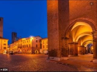 Foto - Villa unifamiliare via Roma, Castiglione Falletto