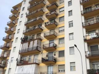 Foto - Bilocale via Luigi Einaudi 12, Livorno Ferraris