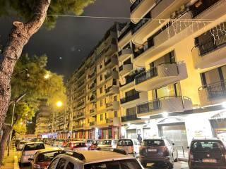 Foto - Monolocale via Evemero Nardella, Piazza Aldo Moro - Parco San Felice, Foggia