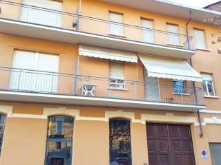 Foto - Quadrilocale corso Verona 19, Aurora, Torino