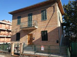 Foto - Trilocale via Tagliamento, Casaglia - Pretola, Perugia