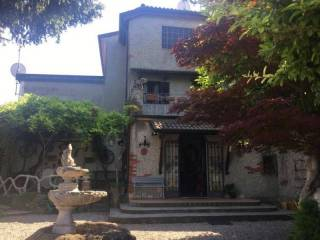 Foto - Casale Torre Sachetti 3, Stradella
