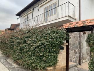 Foto - Villa unifamiliare Strada Provinciale Ortana, Bassano in Teverina