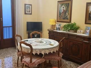 Photo - 2-room flat via Guglielmo Marconi 16, Mappano