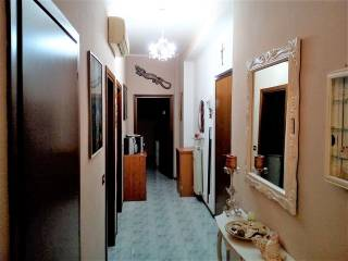 Photo - 3-room flat via Antonio Stradivari, Castelverde