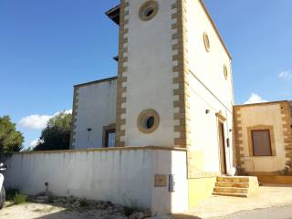 Foto - Villa unifamiliare via Trieste 474, Contrade Extraurbane, Marsala