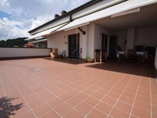 Foto - Penthouse via IV NOVEMBRE, 4, Grignasco