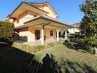Photo - Single family villa, good condition, 433 sq.m., Tortoreto