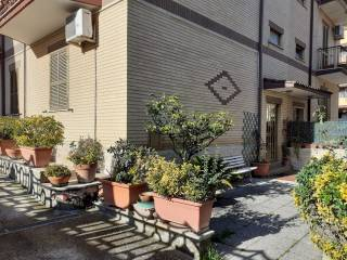 Foto - Trilocale via del Labaro 159, Labaro, Roma