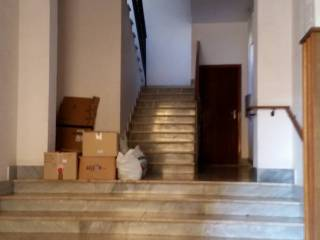 Photo - 4-room flat via Regina Elena 58, Caltanissetta