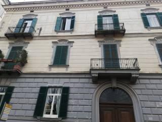 Foto - Appartamento via Giandomenico d'Auria 8, Vomero, Napoli