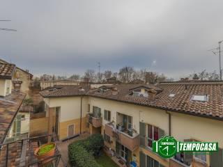 Foto - Monolocale via Indipendenza, Centro Storico, Pavia