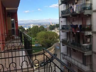 Foto - Trilocale via Lupoli 2, Tre Carrare, Taranto