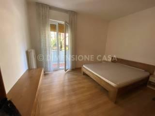 Foto - Zweizimmerwohnung via Parma, Don Bosco - Firmiano, Bolzano