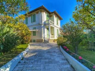 Foto - Villa unifamiliare Strada Solaro Rapalin 115, Solaro, Sanremo