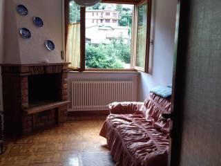 Foto - Trilocale via Roma 28, Recoaro Terme