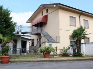 Foto - Villa unifamiliare via delle Selvette 40, Marlia, Capannori