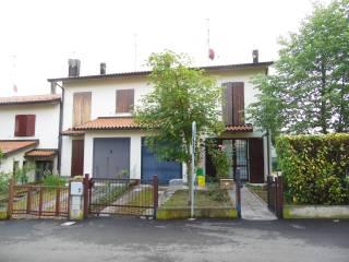 Foto - Villa unifamiliare via Ivo Sassi, Zappolino, Valsamoggia