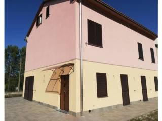 Foto - Villa bifamiliare via Acqui, Cassine