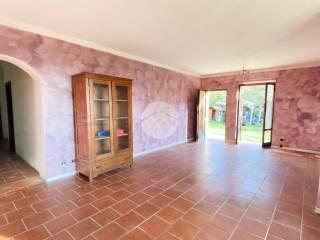 Foto - Villa bifamiliare via Pacciani 8, Forano