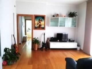 Foto - Appartamento ottimo stato, terzo piano, Orvieto