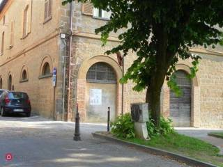 Foto - Attico da ristrutturare, 110 mq, Orvieto