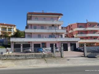 Foto - Appartamento via Solaro, Briatico