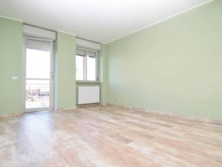Foto - Appartamento via Lombardia 13, Masarone, Biella