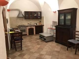Foto - Bilocale via San Nicolò, Borghetto San Nicolò, Bordighera
