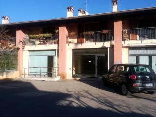 Immobile Affitto Brescia  5 - Brescia due, Fornaci, Chiesanuova, Villaggio Sereno, Quartiere Don Bosco, Folzano, Lamarmora, Porta Cremona, Via Volta