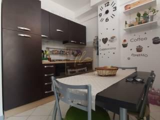 Foto - Monolocale buono stato, primo piano, Cecina Centro, Cecina