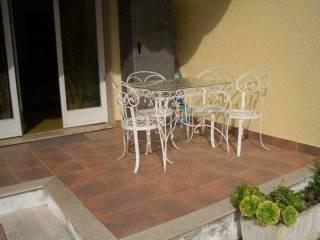 Foto - Bilocale via Privata Serenella 30-46, Solaro, Sanremo