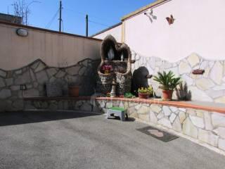 Foto - Villa unifamiliare via Mura di Piombo 54, Acerra