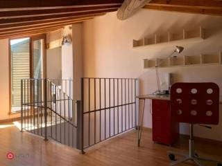 Foto - Appartamento centro Storico, Cannara