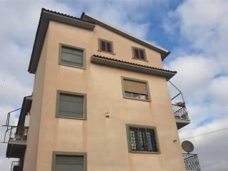 Foto - Appartamento via Lucio Mariani 50, Anagnina, Roma