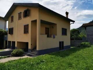 Foto - Villa unifamiliare via Statale 66, Dongo