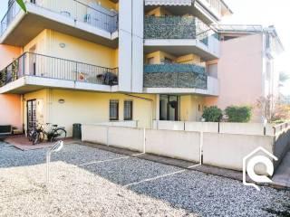 Immobile Vendita Verona 10 - Borgo Roma - Ca' di David - Palazzina - Zai