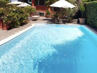 Photo - Single family villa viale delle Rughe 128, Formello