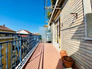 Photo - 2-room flat via Viverone 12, Parella, Torino