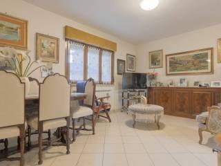 Foto - Villa bifamiliare via del Mughetto 11, Latina Scalo, Latina