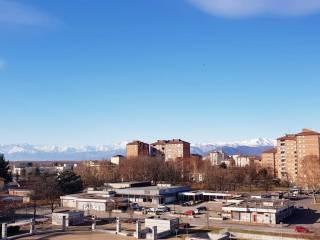 Foto - Appartamento via Arturo Farinelli 40-5, Mirafiori Sud - Onorato Vigliani, Torino
